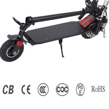 36V Electric Scooter/350w Fashionable sport 8INCH scooter EEC approved