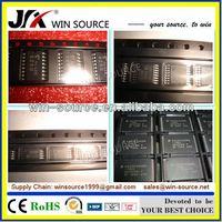 (SOIC IC) 3804