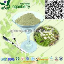 Common Cnidium Fruit Extract / osthole,cnidium monnieri osthole,cnidium fruit extract osthole