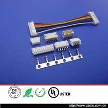 Mazo de cables JST
