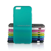 mobile cover factory protective cases factory for iphone 6