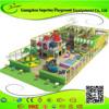 Manege Enfantin Advanture Soft Plastic Kids Toy Indoor Playground 154-30b