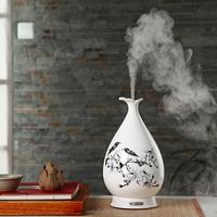 Ultrasonic Ceramic humidifier wholesale