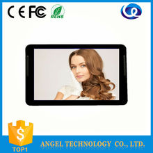 2015 cheapest wholesale quad core 10 inch tablet pc android& window os china cheap tablets