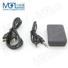 Portable Wireless Bluetooth Music Receiver Audio Adapter
