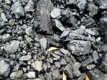 coal, steam coal, Dap, urea, petroleum product,d2, jp54,gas