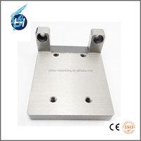 OEM CNC custom machining engineering Nail Making Machine parts