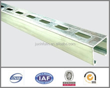 Factory price Solar Bracket/Solar Panel Mounting Bracket/Photovoltaic Stents