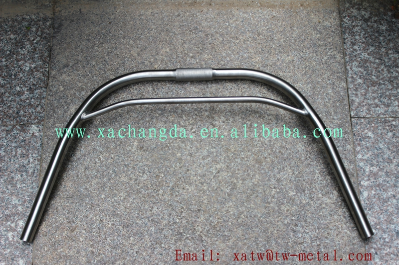titanium handle bar custom03.jpg