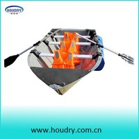 Best quality hot sell folding boat china