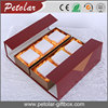 food box packaging hot box food container paper packaging box