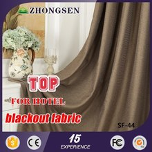 Great Style Double Bed indian bead curtain