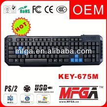 hello kitty usb keyboard