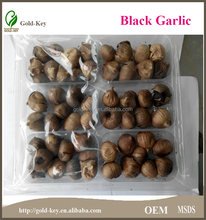 China black garlic of best selling products