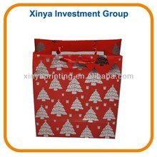 2015 New Design Paper Carry Bags