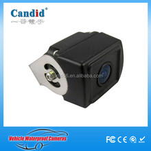 waterproof reversing back up night vision truck camera