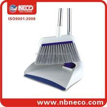 Fina apariencia de la fábrica directamente piezas stihl cepillo cortadores de NECO