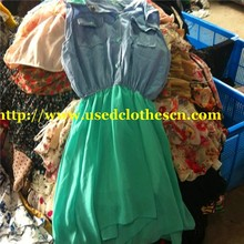 fashion and cheap used clothing wholesale in bale ,used clothes from china,wholesale clothes denmark used