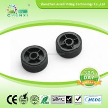 56P1820 pick up roller for E232 E234 E330 laser printer OEM quality printer parts