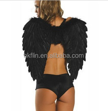 handmade angel wings model show wings kids angel wings