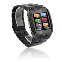 Aipker mq998 mobile phone watch