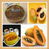 papaya/papain digestive enzyme Food, medicine, feed, cosmetic, leather and textile industries widely used