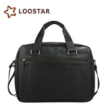 Personalized Office Laptop Bags, Notebooks Bag for Man