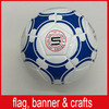 machine swen printed sport soccer ball,promotion custom PU leather football soccer for match