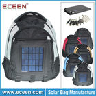 nova promoção popular da energia solar saco de viagem