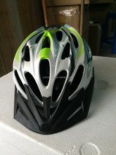 Men and women general helmets for outdoor cycling equipment
