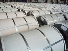 best selling manufacturer low price color coated steel coil, ppgi roofing sheet, color coated galvanized steel coil