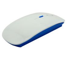 3D mouse FOR sublimation
