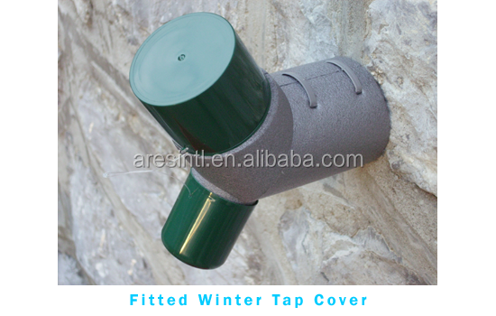 Winter Tap Cover-3.png