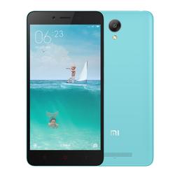 Xiaomi Redmi Note 2 Note2 Prime FDD 4G LTE MTK6795 Helio X10 Octa Core 5.5 inch 1920X1080P 2GB RAM 16GB ROM 13MP 3060mAh