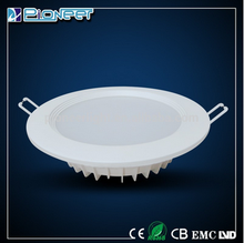 China top ten sale led downlight 5W wholesale China led downlight low price for led downlight
