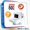 DW330 Full Digital Laptop Ultrasound Scanner With 2D Software