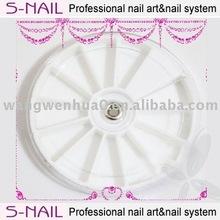 hot sell S-nail tip box wholesale