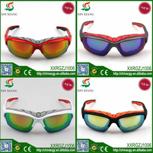 fashion hot sale new design basketball sport glasses