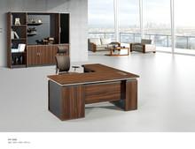 HT-528 2015 L shaped executive desk executive office desk