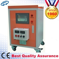 12v 5000a air cooled power supply
