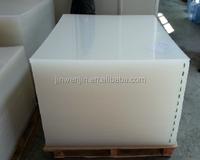 nanjing manufacturer price top quality UV resistance acrylic sheet