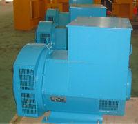 Original Stamford Brushless Generator / Alternator / Dynamo