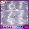 nylon monofilament fishing net wholesale fishing net