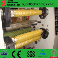 1300mm Automatic stationery tape slitting machine