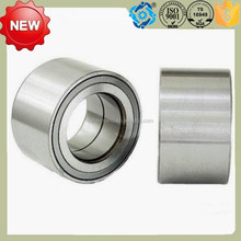 Auto axle bearing original DAC50900040 Auto parts wheel hub bearing 446210 large stock ISO/TS 9001-2000 chrome steel Gcr15