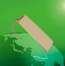 6075230 3.7V 7000mAh rechargeable li-polymer battery / high capacity lipo battery / 3.7v lipo battery