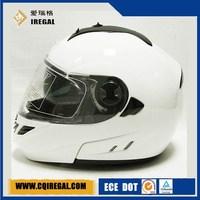 Cheapest matte color motorcycle helmet Ultralight helmet matte color