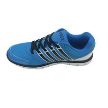 2014 nuevos zapatos modelo hombres zapatos deportivos baratos duraderas zapatillas