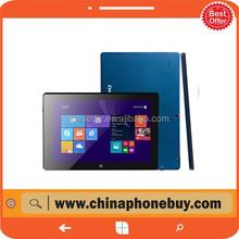 Cenovo W1 32GB, 10.1 inch Tablet PC, RAM: 2GB discount laptops