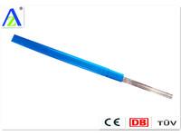 4047 TIG 1.6mm(5 kg/pcs) aluminium wire welding